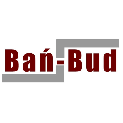 Firma Developerska BAŃ-BUD
