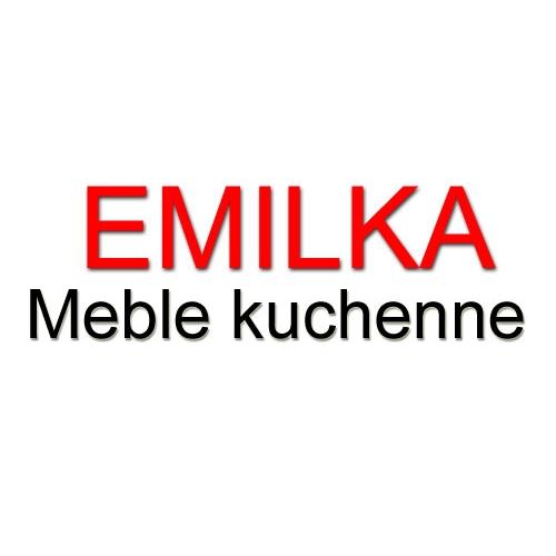 Meble Kuchenne Emilka Kuchnie Meble Logo Logo Twojej Firmy