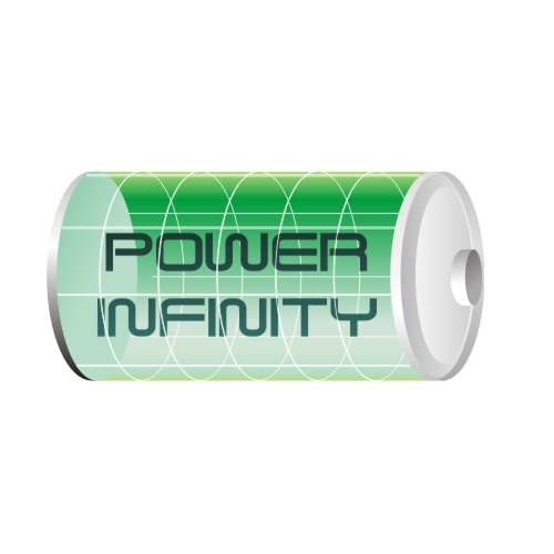 PowerInfinity®