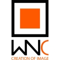 WNCREATION