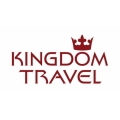 Kingdom Travel