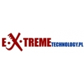 ExtremeTechnology Quady Na Raty & Motory Mini Bike