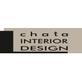 chata INTERIOR DESIGN